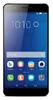 Huawei Honor 6 Plus 16Gb Black
