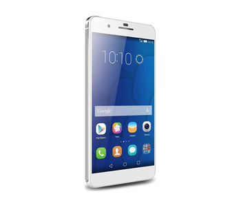 Huawei Honor 6 Plus 16Gb White