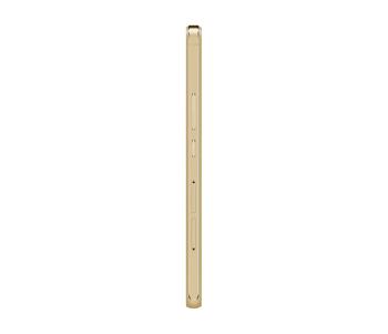Huawei Honor 6 Plus 32Gb Gold