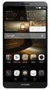 Huawei Honor 7 16Gb Black