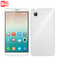 Huawei Honor 7i White