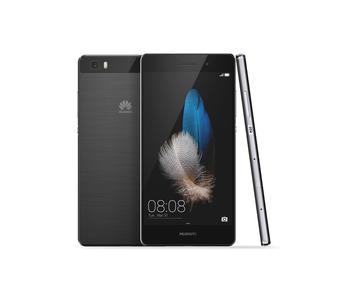 Huawei P8 Black