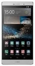 Huawei P8 Max 64Gb Silver