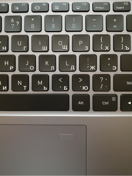"Xiaomi Mi Notebook Pro 15.6"" i7/8/256 Grey"