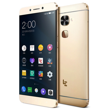 LeEco (LeTV) Le 2 X620 16Gb Gold