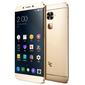 LeEco (LeTV) Le 2 X620 32Gb Gold