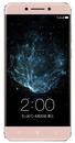 LeEco (LeTV) Le Pro3 32Gb+4Gb Rose Gold
