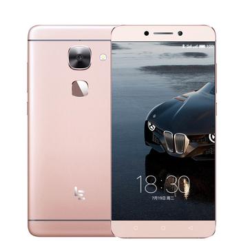 LeEco (LeTV) Le Pro3 32Gb+4Gb Gold