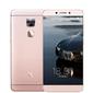 LeEco (LeTV) Le Pro 3 64Gb+6Gb Rose Gold