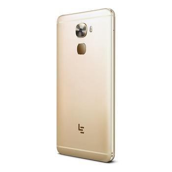 LeEco (LeTV) Le Pro 3 64GB+4Gb Gold
