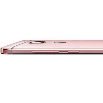 LeEco (LeTV) Le 2 PRO X620 32Gb Rose Gold