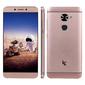 LeEco (LeTV) Le 2 PRO X625 32Gb Rose Gold