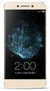 LeEco (LeTV) Le 2 PRO X722 32Gb Gold