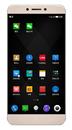 LeEco (LeTV) Le 2 X520 32Gb Gold