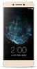 LeEco (LeTV) Le 2 X528 32Gb Gold