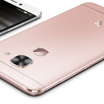 LeEco (LeTV) Le 2 X528 32Gb Rose Gold