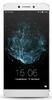 LeEco (LeTV) Le 2 X528 32Gb Silver