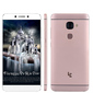 LeEco (LeTV) Le 2 X620 32Gb Rose Gold