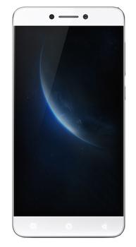 LeEco (LeTV) Le COOL1 32GB+4Gb Silver
