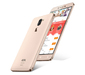 LeEco (LeTV) Le COOL1 64GB+4Gb Gold