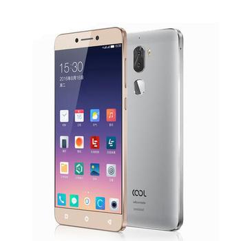 LeEco (LeTV) Le COOL1 64GB+4Gb Gold