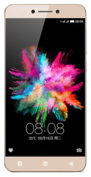 LeEco (LeTV) Le COOL1 32GB+4Gb Gold