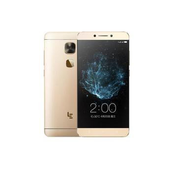 LeEco (LeTV) Le Max2 X820 64Gb Gold