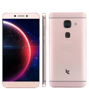 LeEco (LeTV) Le Max2 X820 64Gb Rose Gold