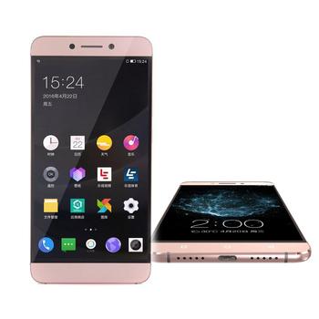 LeEco (LeTV) Le Max2 X820 32Gb Rose Gold