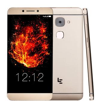 LeEco (LeTV) Le S3 Ecophone X622 Gold
