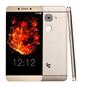 LeEco (LeTV) Le S3 Ecophone X626 Gold