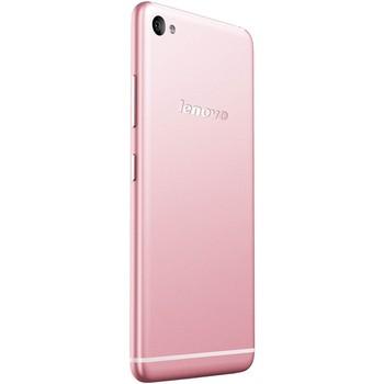 Lenovo Sisley S90 16Gb Pink