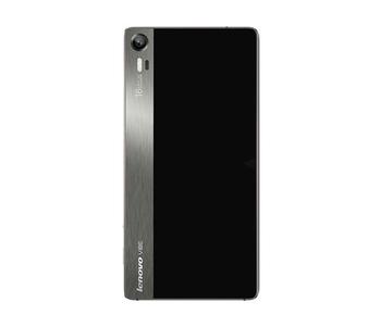 Lenovo vibe shot z90-7 Black