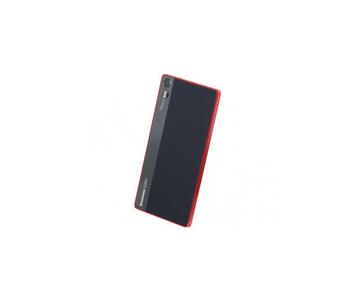 Lenovo vibe shot z90-7 Red