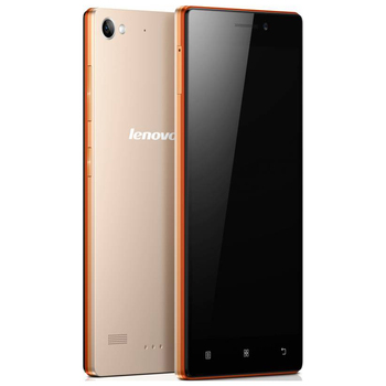 Lenovo Vibe X2 Gold