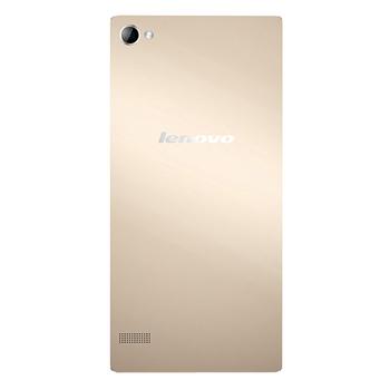 Lenovo Vibe X2 Pro 16Gb Gold
