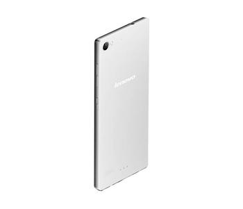 Lenovo Vibe X2 White