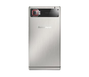 Lenovo Vibe Z2 Grey