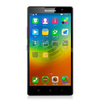 Lenovo K80M 64Gb Black