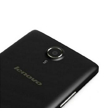 Lenovo K80M 64Gb Black