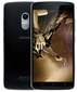 Lenovo Vibe X3 Lite 16Gb Black