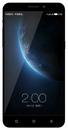 LeTV One 32Gb  Black