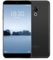 Meizu M15 Lite 4/64Gb Black (черный)