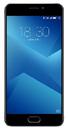 Meizu M5 Note 16Gb Black EU (M621H)