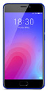 Meizu M6 32Gb Blue (синий)