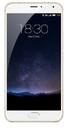 Meizu PRO 5 32Gb Gold +