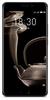 Meizu Pro 7 Plus 64Gb Black (черный)