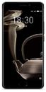 Meizu Pro 7 Plus 128Gb Black (черный)