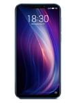 Meizu Note 8 4/64Gb Blue (синий) EU