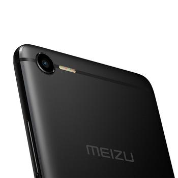 Meizu E2 32Gb Black (уценка)